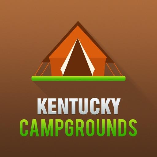 Kentucky Camping Guide