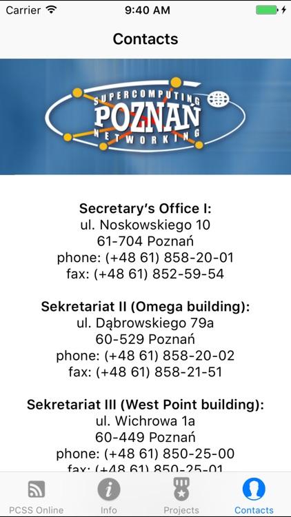 PSNC Guide screenshot-3