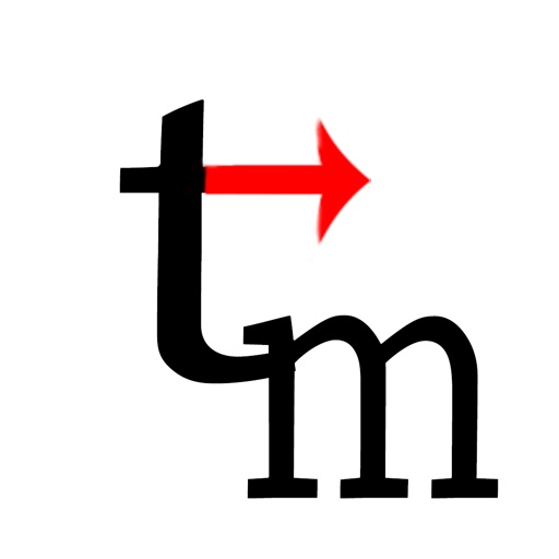 TimeMarch :  For Historical Timelines, Test Prep, Chronological Events & Family Genealogy