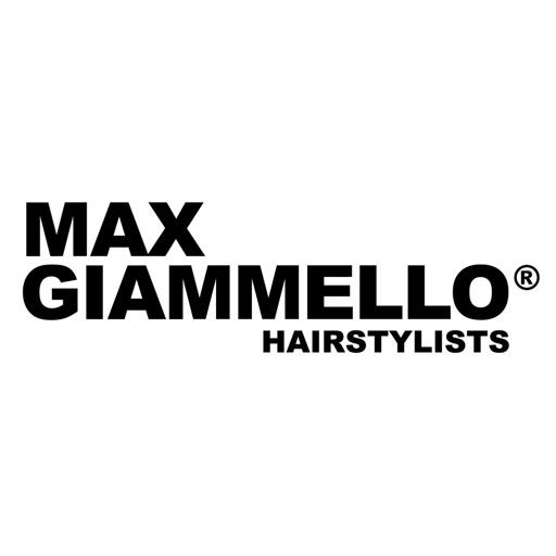 MAX GIAMMELLO