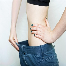 Fat Loss With Low Carb Diet To Lose Weight