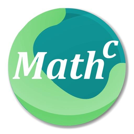 Math-c