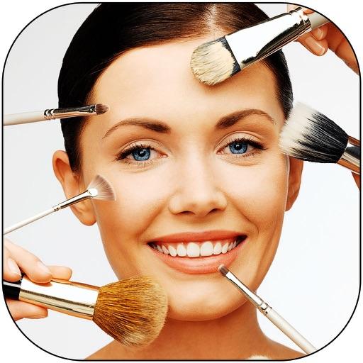 برترین ترفندهای آرایشی - Make Up Techniques