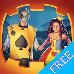 Solitaire game Halloween 2 Free