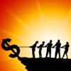 Economy - Cascade Software Corporation