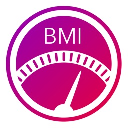 BMI Calculator + Healthy Weight Range