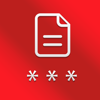 PDF Password - Protect PDFs and remove passwords