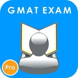 GMAT Quiz Questions Pro