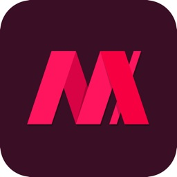 Music Max - Unlimited Free Music Songs Playlists