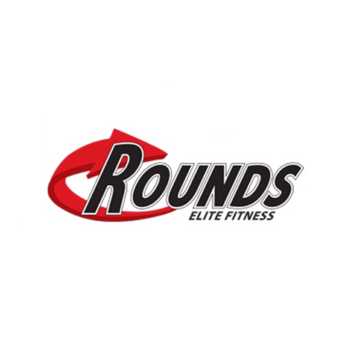 Rounds Elite Fitness