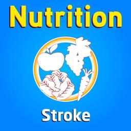Nutrition Stroke