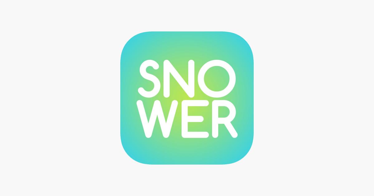 Snower 4