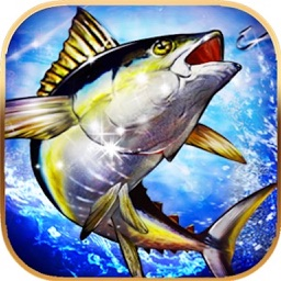 Animal survival fish and grow by lacko furesz for Cats go fishing