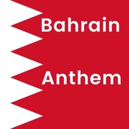Bahrain National Anthem