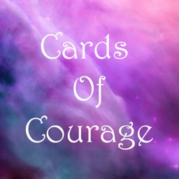 Cards of Courage