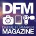 4.Digital FilmMaker Magazine