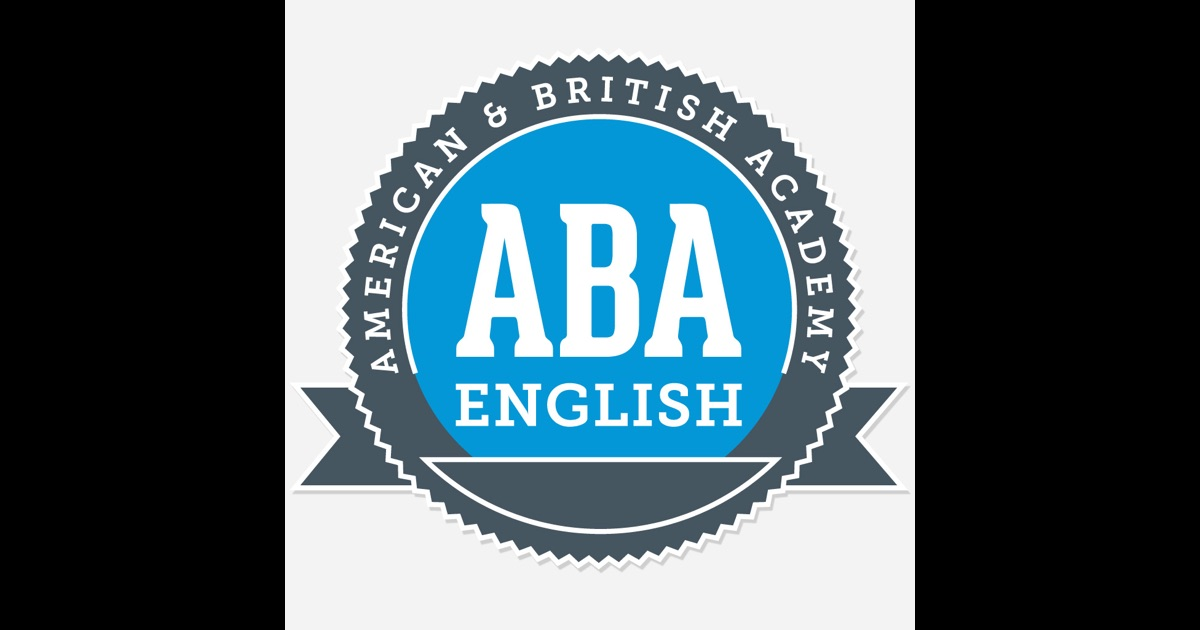 Aba English, the app for learn English with movies ...