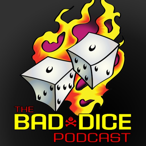 The Bad Dice