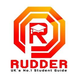 Rudder App