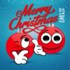 Christmas E-moji