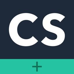 CamScanner +| PDF Document Scanner and OCR