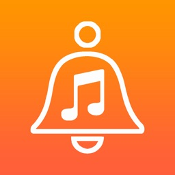 Ringtone Maker:Customize music ring tone,text tone