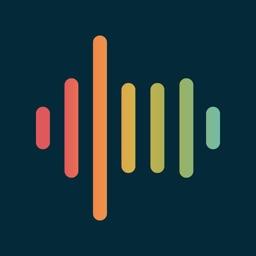 Audio Cues