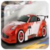 PRO - Sebastien Loeb Rally EVO Game Version Guide