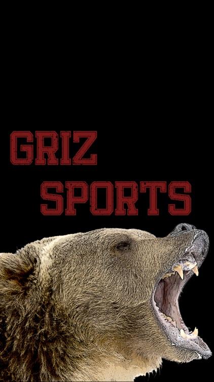 Montana Grizzlies Sports