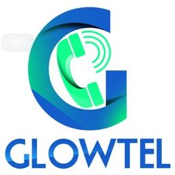 GlowTel