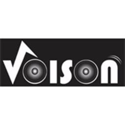Voison Radio