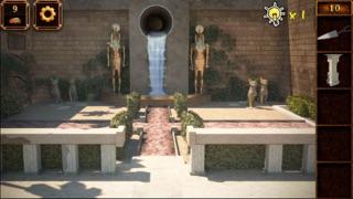 密室逃脫:逃出神秘宮殿2屏幕截圖5