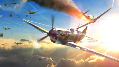 XP-50 Birds: Revenge of Battleのおすすめ画像5