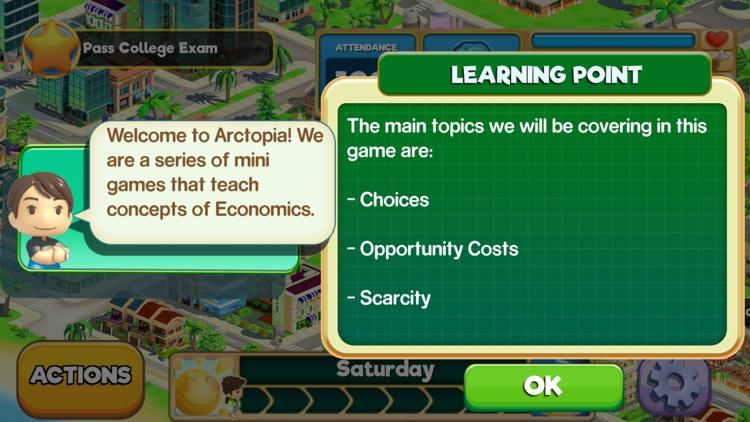 Arctopia: Life of Bryan screenshot-4