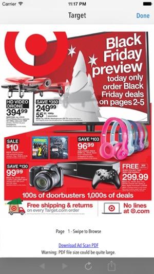 Office Depot/Office Max Black Friday Ad 2014