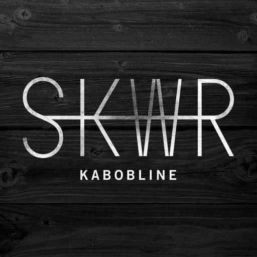 SKWR Kabobline