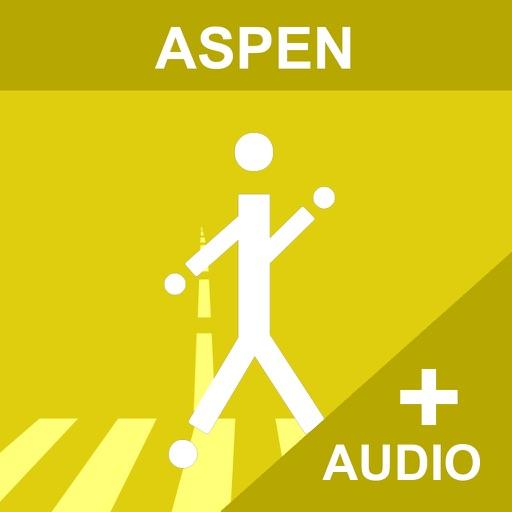 Historic Walking Tour of Aspen, CO - Premium