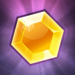 Philosopher's Stone: Color Gems