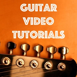 Guitar Tutorial - Best videos handpicked by pros