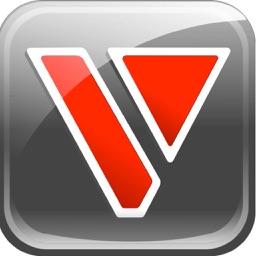 iSVClient