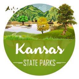 Kansas State Parks