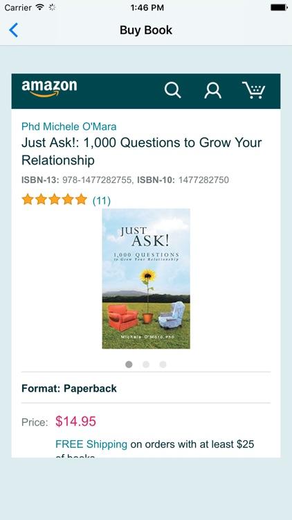 Just Ask screenshot-4