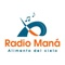 Radio Mana Florida