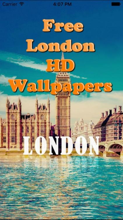 London HD Wallpapers