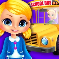 Codes for Mia goes to School - Preschool Salon & Kids Games Hack