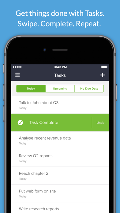 download Infusionsoft apps 3
