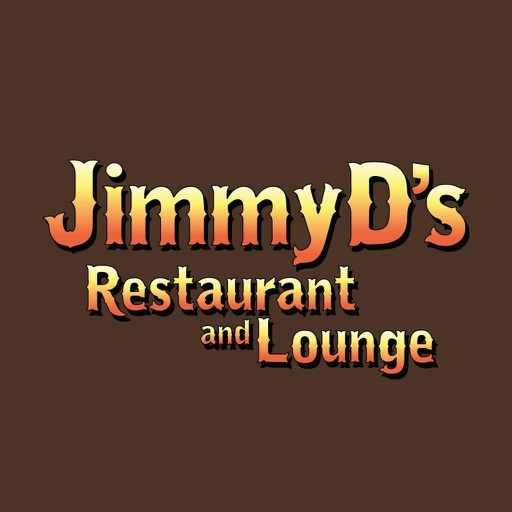 Jimmy D's Hwy 3 Roadhouse icon