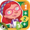 INAVAELLI PADMA - Funbrain - Trivia Game artwork