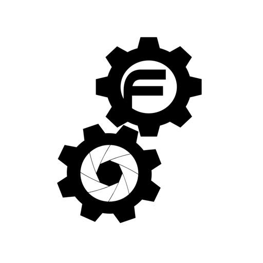 Fotofabrik Freiberg icon