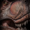 3D Dinosaur City Stampede Smash Free Jurassic Game